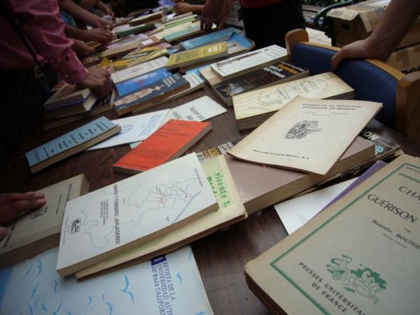 2013-08-15-libros-donacion (9)