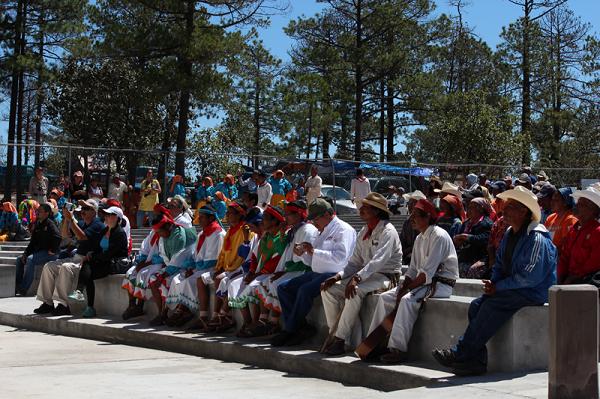 2013-08-16-sonidos-tarahumara (2)