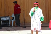 2013-08-16-sonidos-tarahumara (3)