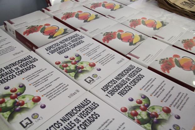 2013-08-17-libro-antioxidantes