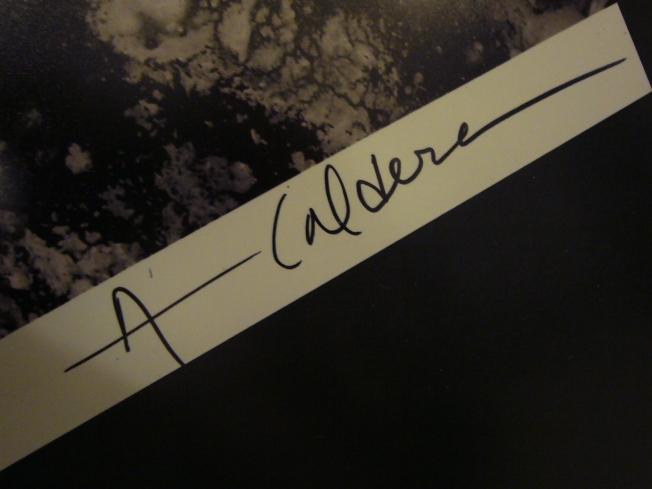 2013-08-18-exposicion-adrian-caldera-af (16)