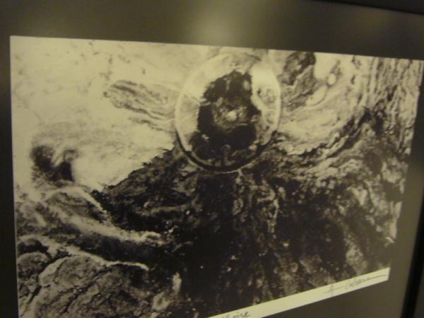 2013-08-18-exposicion-adrian-caldera-af (17)
