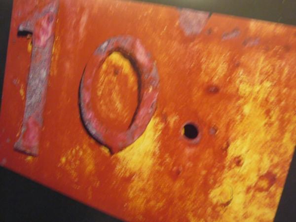 2013-08-18-exposicion-adrian-caldera-af (18)