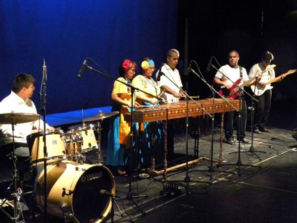 2013-08-18-marimba-petite-band (11)