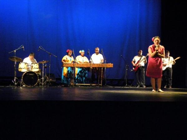 2013-08-18-marimba-petite-band (12)