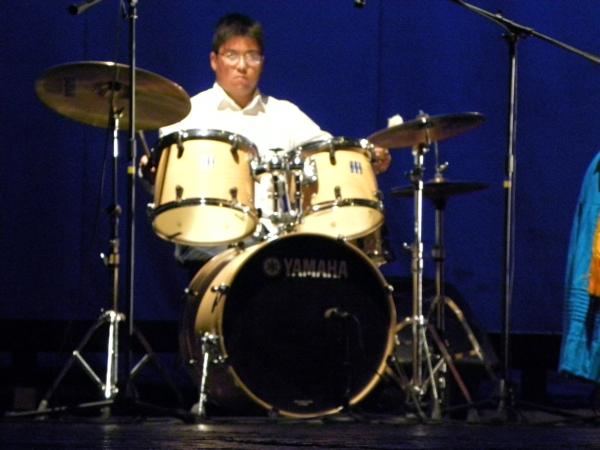 2013-08-18-marimba-petite-band (14)