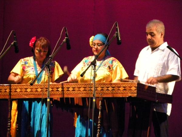 2013-08-18-marimba-petite-band (2)