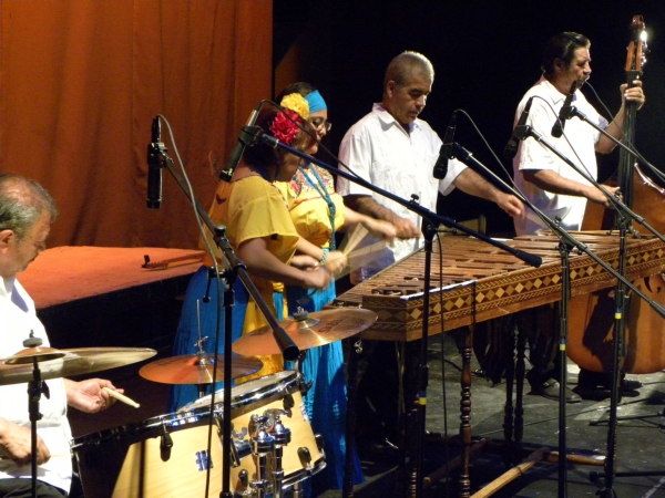 2013-08-18-marimba-petite-band (4)
