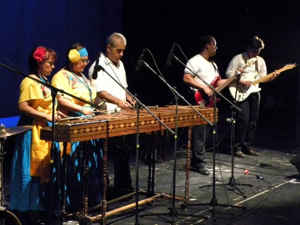 2013-08-18-marimba-petite-band (9)