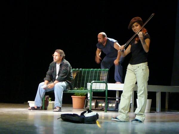 2013-08-27-teatro-mata (1)