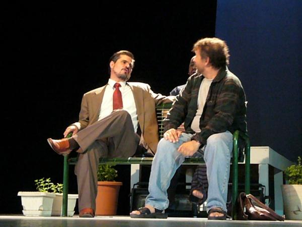 2013-08-27-teatro-mata (10)