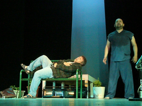 2013-08-27-teatro-mata (11)