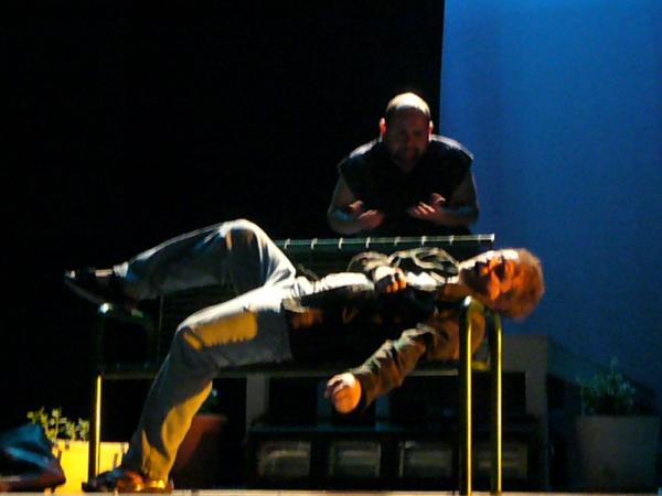 2013-08-27-teatro-mata (12)