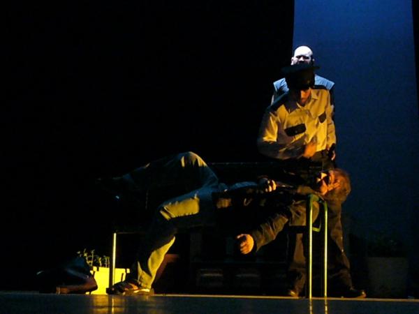 2013-08-27-teatro-mata (14)