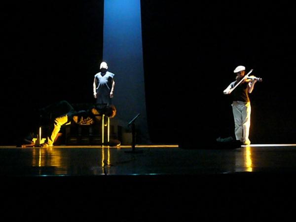 2013-08-27-teatro-mata (15)