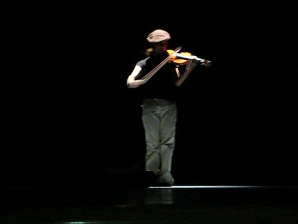 2013-08-27-teatro-mata (16)
