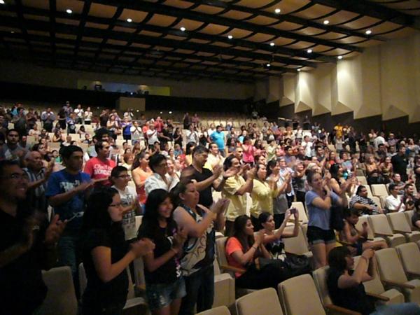 2013-08-27-teatro-mata (17)