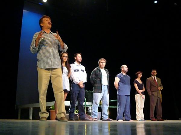 2013-08-27-teatro-mata (18)