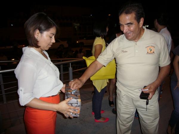 2013-08-27-teatro-mata (19)