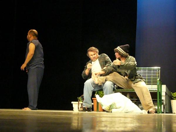 2013-08-27-teatro-mata (2)