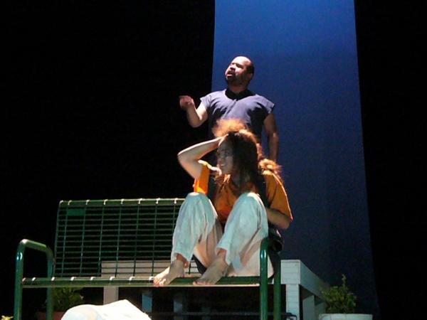 2013-08-27-teatro-mata (3)