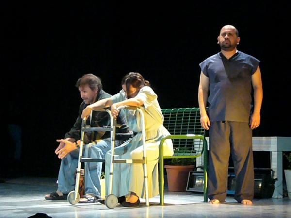 2013-08-27-teatro-mata (4)