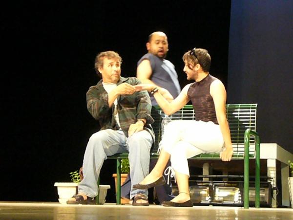 2013-08-27-teatro-mata (5)