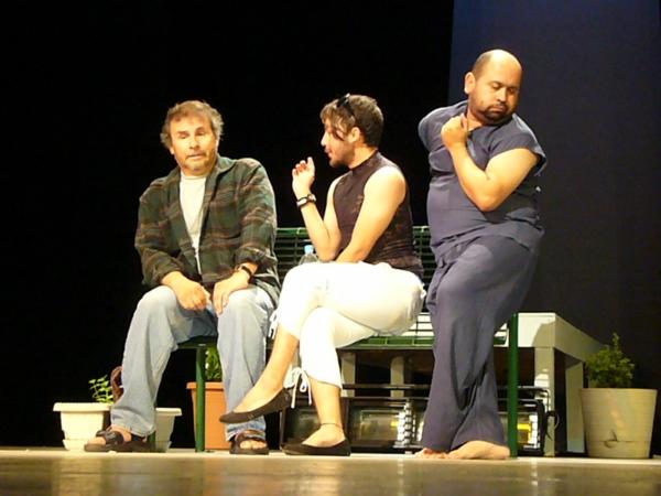 2013-08-27-teatro-mata (6)