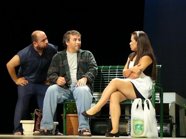 2013-08-27-teatro-mata (7)