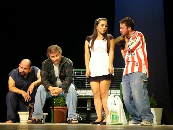 2013-08-27-teatro-mata (8)