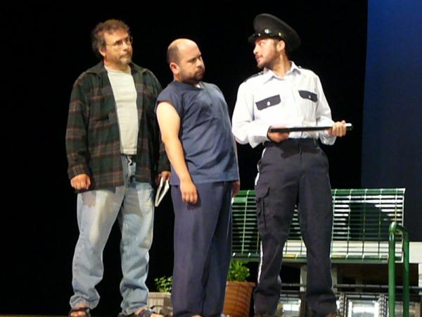 2013-08-27-teatro-mata (9)
