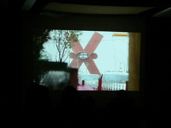 2013-08-30-del-corazon-film-fest (10)