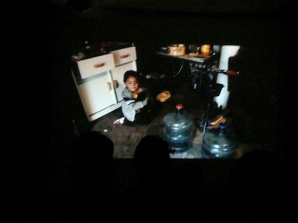 2013-08-30-del-corazon-film-fest (12)