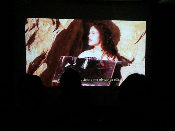 2013-08-30-del-corazon-film-fest (14)