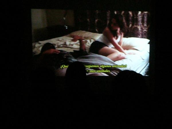 2013-08-30-del-corazon-film-fest (16)