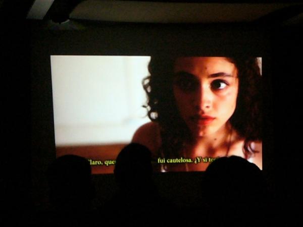 2013-08-30-del-corazon-film-fest (18)