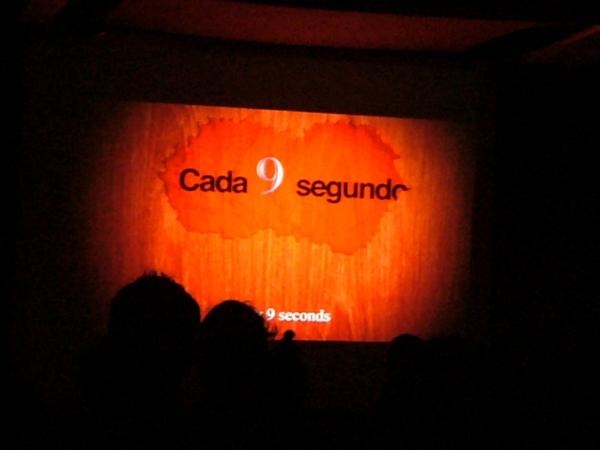 2013-08-30-del-corazon-film-fest (20)