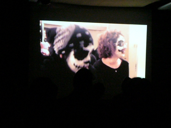 2013-08-30-del-corazon-film-fest (26)