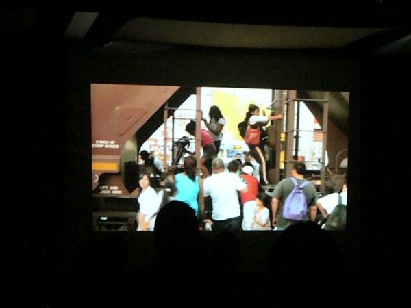 2013-08-30-del-corazon-film-fest (30)