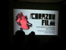 2013-08-30-del-corazon-film-fest (4)
