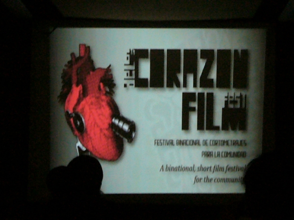 2013-08-30-del-corazon-film-fest (42)