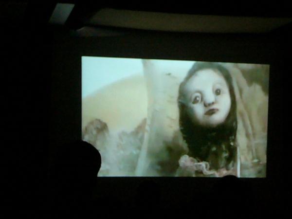 2013-08-30-del-corazon-film-fest (44)