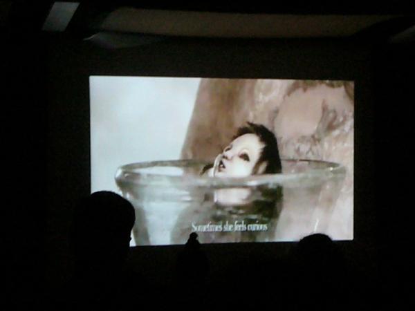 2013-08-30-del-corazon-film-fest (46)