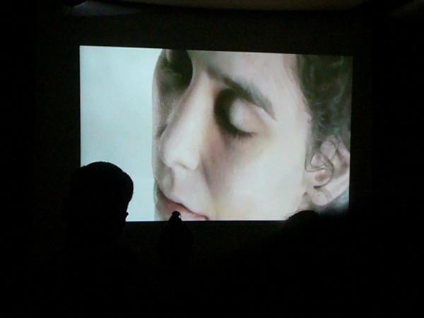 2013-08-30-del-corazon-film-fest (48)
