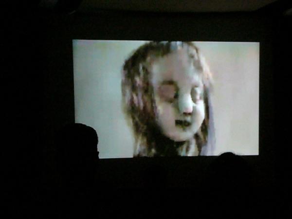 2013-08-30-del-corazon-film-fest (49)
