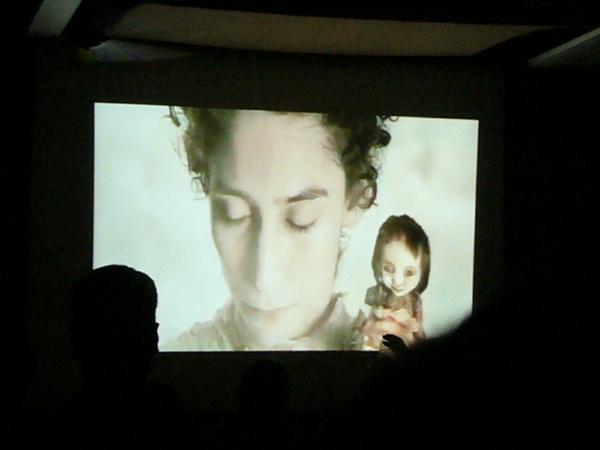 2013-08-30-del-corazon-film-fest (51)