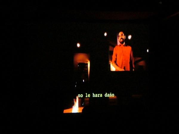 2013-08-30-del-corazon-film-fest (52)