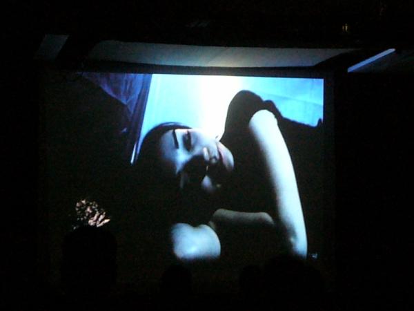 2013-08-30-del-corazon-film-fest (53)