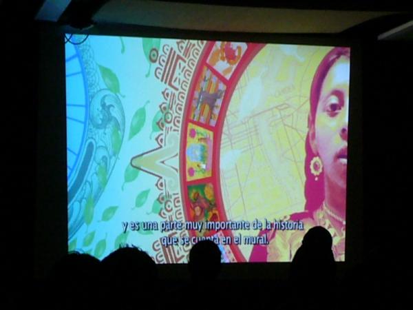 2013-08-30-del-corazon-film-fest (62)