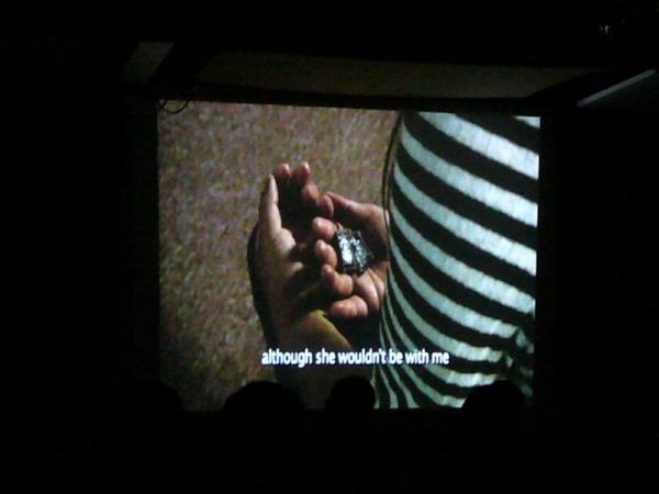 2013-08-30-del-corazon-film-fest (64)